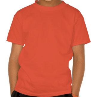 Inspired Writer Tee Shirts