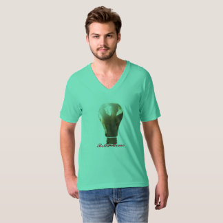 Inspirer, pretty and comfortable T-Shirt