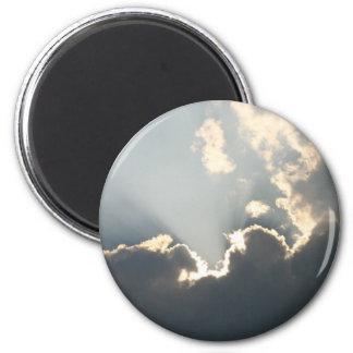 Inspiring Sunlight Magnets