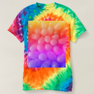 Inspried by Brenda T-Shirt