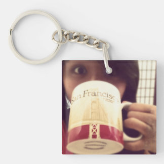 instagram keyrings