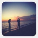 instagram photo sticker