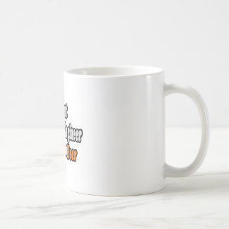 Instant Aerospace Engineer...Just Add Beer Coffee Mug