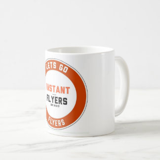 Instant_Flyers 11oz Mug