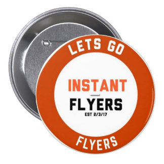 Instant_Flyers large size pin
