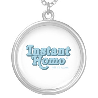 Instant Homo .png Jewelry