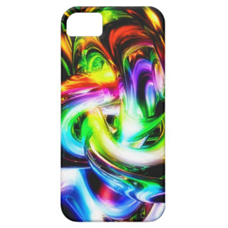 insterella barely there iPhone 5 case