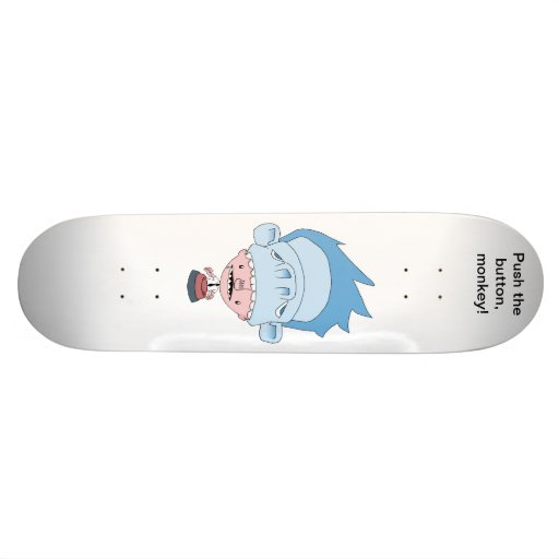 instinct skate board decks