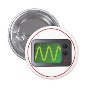 Instrumentation Engineering Button