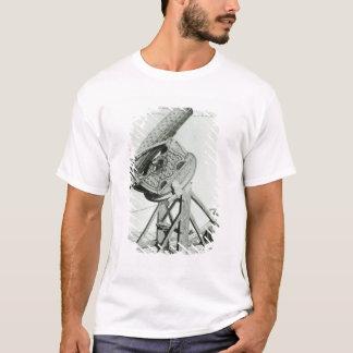 Instruments d'optique' by Dom Noel T-Shirt
