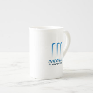 Integral to your project coffee mug tea cup