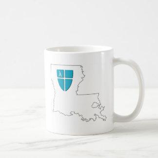 Integrity Shreveport LOGO.jpg Classic White Coffee Mug