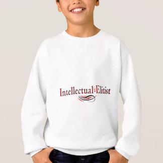 Intellectual Elitist 1 Tshirts