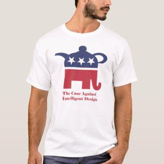 Intelligent Design Shirt