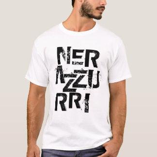 Inter Nerazzurri T-Shirt