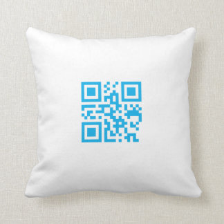 Interactive Pillow