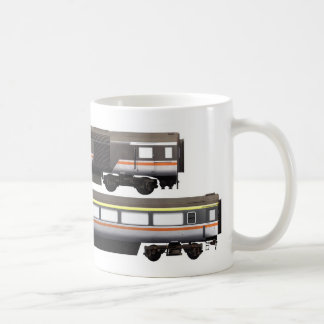 Intercity Mug