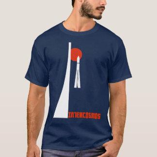 INTERCOSMOS T-Shirt