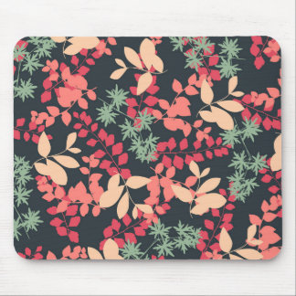 Interesting Brilliant Colorful Cool Mouse Pad