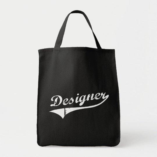 Interior decorator designer gift