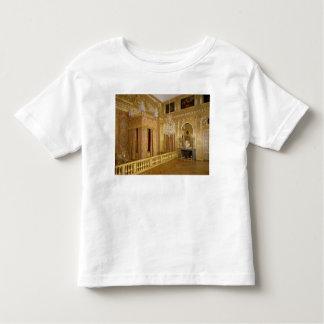 Interior of Louis XIV's bedroom, 1701-23 Toddler T-Shirt