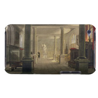 Interior of the Law School, Cambridge, from 'The H iPod Touch Case-Mate Case