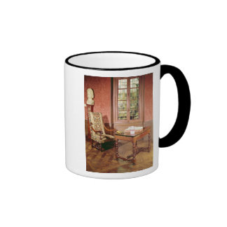 cafetiere coffee travel mugs. Black Bedroom Furniture Sets. Home Design Ideas