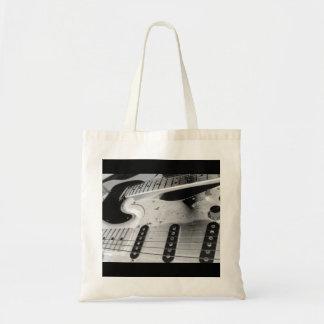 Interlocking Rythmn Bags