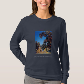 Interlude, 1922 T-Shirt