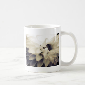 Interlude Basic White Mug