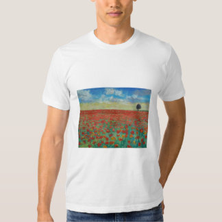 Interlude T Shirts
