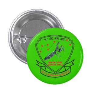 International Association Button
