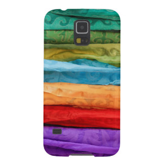 International Folk Art Market Cases For Galaxy S5