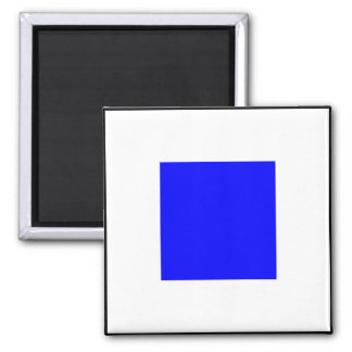International maritime signal flag letter nautical fridge magnets