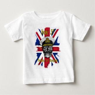 international playboy shirt