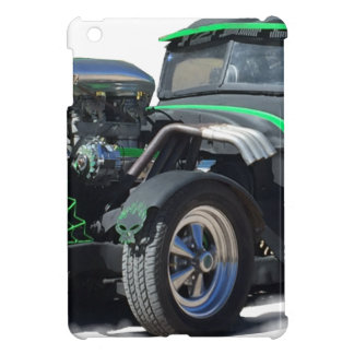 International PU iPad Mini Case