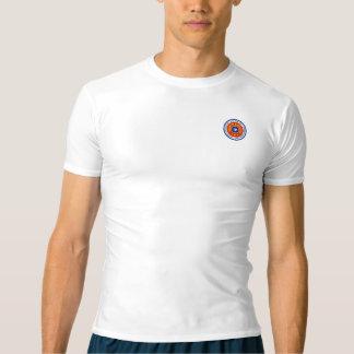 International Response Team T-shirt