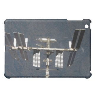 International Space Station 13 iPad Mini Case