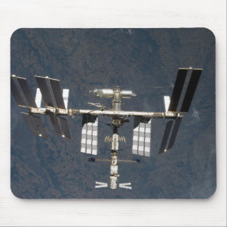 International Space Station 13 Mouse Mat