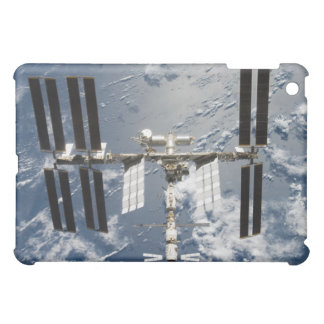 International Space Station 14 iPad Mini Cases