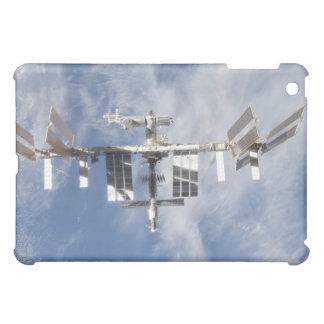 International Space Station 4 Cover For The iPad Mini