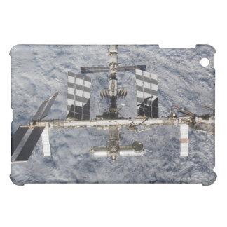 International Space Station 6 iPad Mini Case
