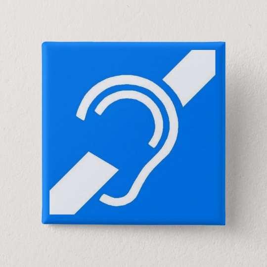 Symbol For Cm Image Collections Free Symbol Design Online