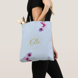 International Women's Day. Tote Bag
