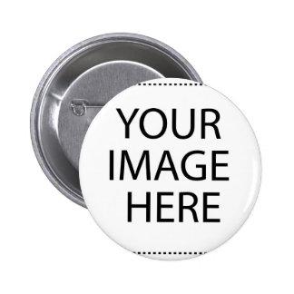 Internationally Zazzle Personalized Products 6 Cm Round Badge