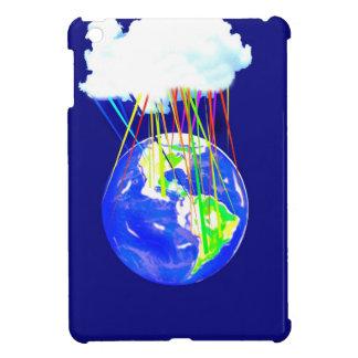 Internet Cloud iPad Mini Cases
