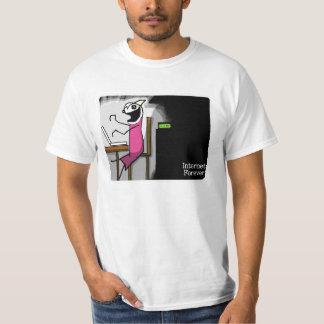 Internet Forever T-Shirt
