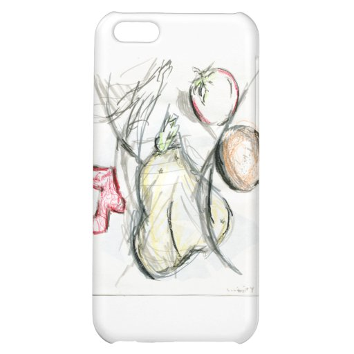 Interpret For Me You Still Life iPhone 5C Covers