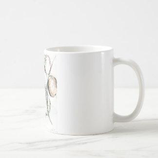 Interpret For Me You Still Life Coffee Mug