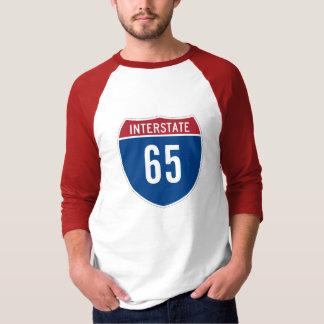 Interstate 65 T-Shirt